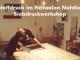 naehsalon_nahtlos_slider_gutscheine