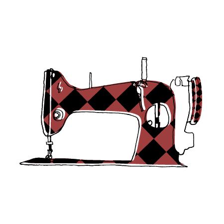 naehmaschine-illustration