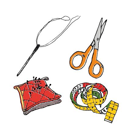 naehwerkzeug-illustration